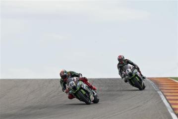 KRT race