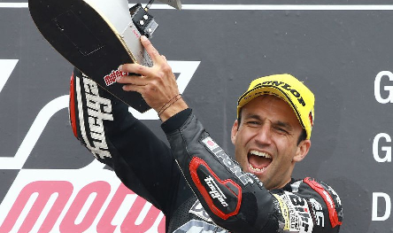 Zarco germany win 2016 Ajo.png