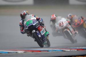 Gresini Brno Race 2016